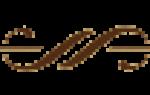 Бамбуковая драцена уход в домашних условиях
