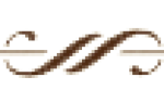 Бамбук лаки спираль